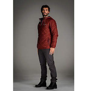Men's Hawthorne™ Hillz Jacket