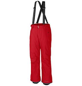 Men's Bugaboo™ Suspender Pant
