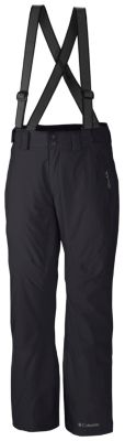Columbia Hystretch Pant