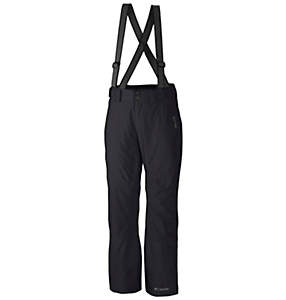 Men's Hystretch™ Ski Pant