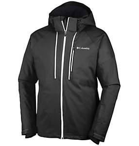 Gitback™ Jacke für Herren