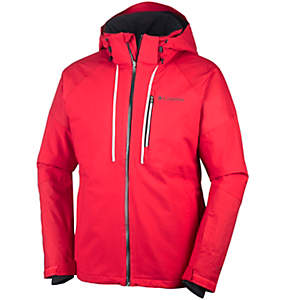 Men's Gitback™  Jacket