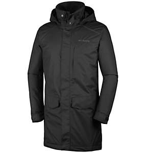 Men's Gulfoss™ Jacket