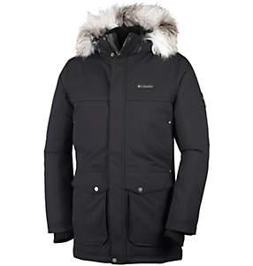 Sundial Peak™ Jacke für Herren