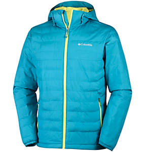 Men's Powder Lite™ Hooded Jacket