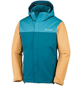 Men's Everett Mountain™ Jacket