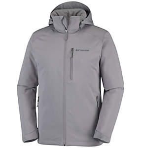 Softshell Gate Racer™ Homme