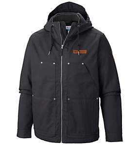 Loma Vista™ Hooded Jacket