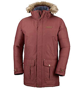 Timberline Ridge™ Jacket