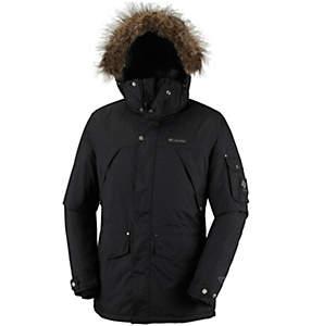 Men's High Pass™ Jacket