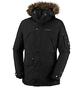 Men's High Pass™ Jacket