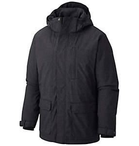 Men's Rugged Path™ II Jacket