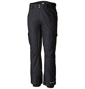 Winter Way™ Herrenhose