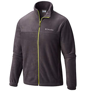 Mens Big Tall Jackets & Big and Tall Mens Vests | Columbia Sportswear