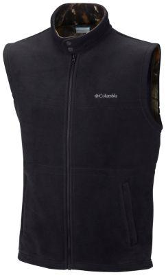 Men's Lock N Load™ Vest – Tall