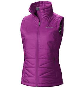 Women's Mighty Lite™ III Vest – Plus Size