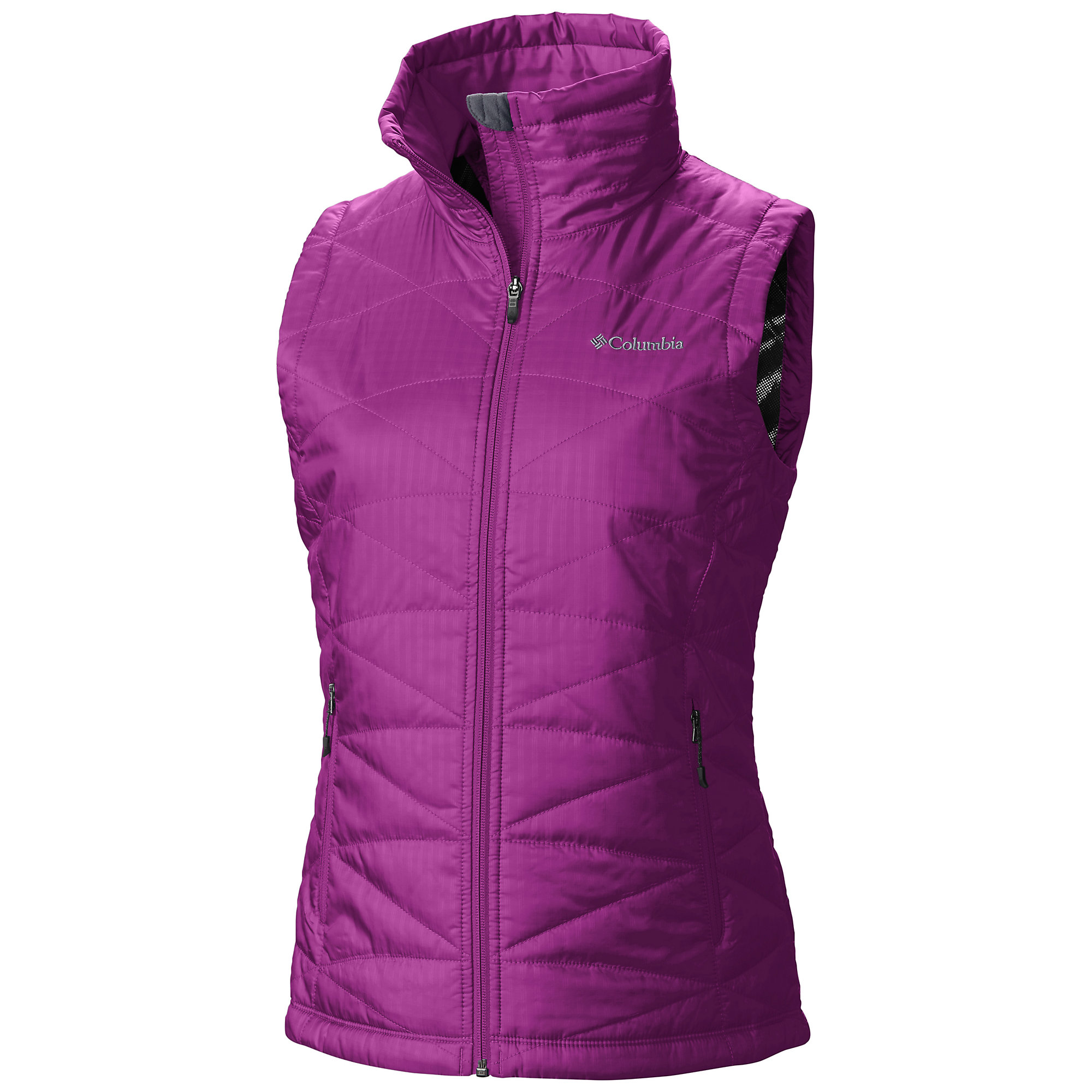 Columbia Mighty Lite III Vest