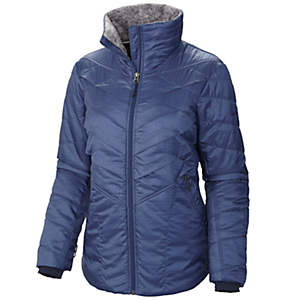 Women's Kaleidaslope™ II Jacket – Plus Size