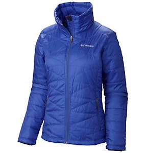 Women's Mighty Lite™ III Jacket – Plus Size