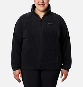 Women's Outdoor Jackets Windbreakers & Rain Coats | Columbia