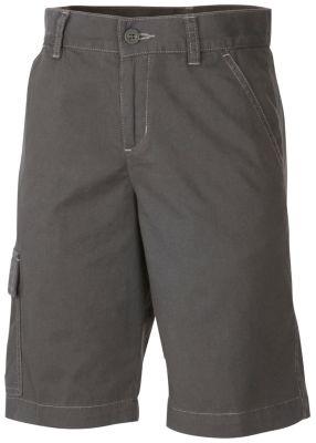 Boys' Red Bluff™ Cargo Short