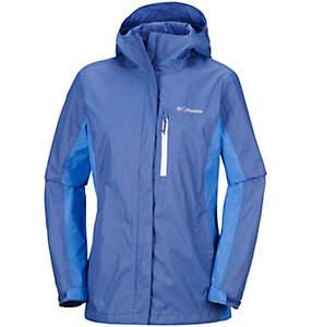 Pouring Adventure™ II Jacket