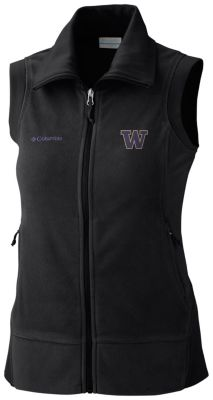 Columbia Give and Go Vest