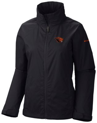 photo: Columbia Switchback II Jacket waterproof jacket