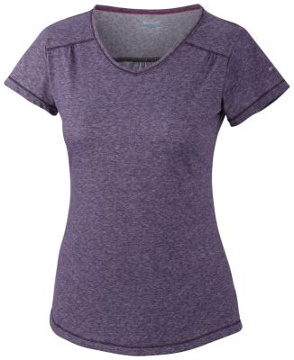 Women's Thistle Ridge™ Tee