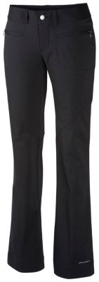 photo: Columbia Mumbai Mover II hiking pant