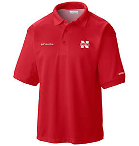 Men's Collegiate Perfect Cast™ Polo