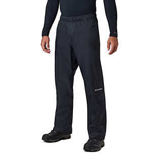 Men's Rebel Roamer™ Rain Pant