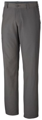Men's Twisted Cliff™ Pant