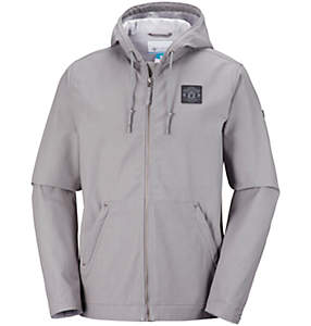 Men's Loma Vista Springs Jacket