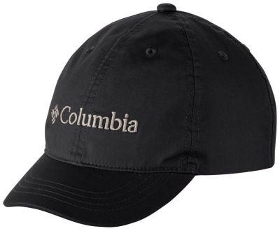 Youth Adjustable Ball Cap at Columbia Sportswear in Daytona Beach, FL | Tuggl