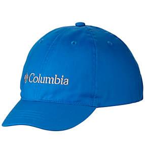 Gorra ajustable para niños