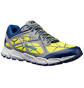 Caldorado™ II UTMB Schuh für Damen