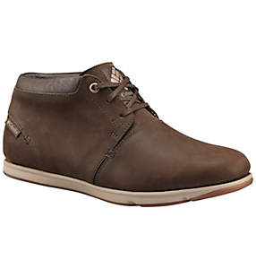 Men's Sedona Chukka