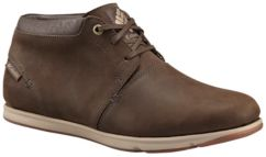 Men's SEDONA CHUKKA Shoe