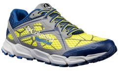 Men's Caldorado™ II UTMB Trail Running Shoe