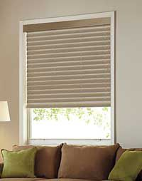 textured-blinds