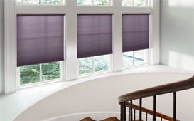 Blinds Shades Drapery Designer Window Treatments and Drapery
