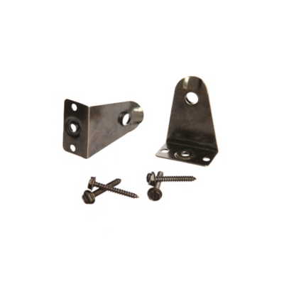 Hold Down Bracket Kit