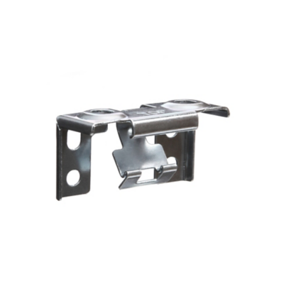 Corded Bracket (2 per pack)