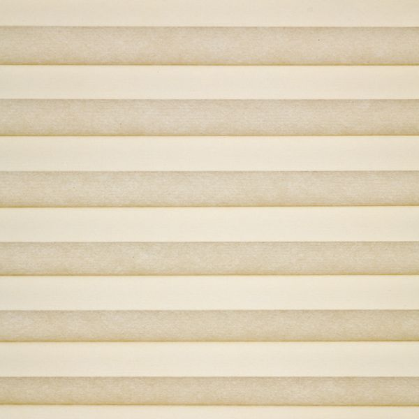 Cellular Shades - Designer Colors Double Cell Light Filtering - Daylight 12470104