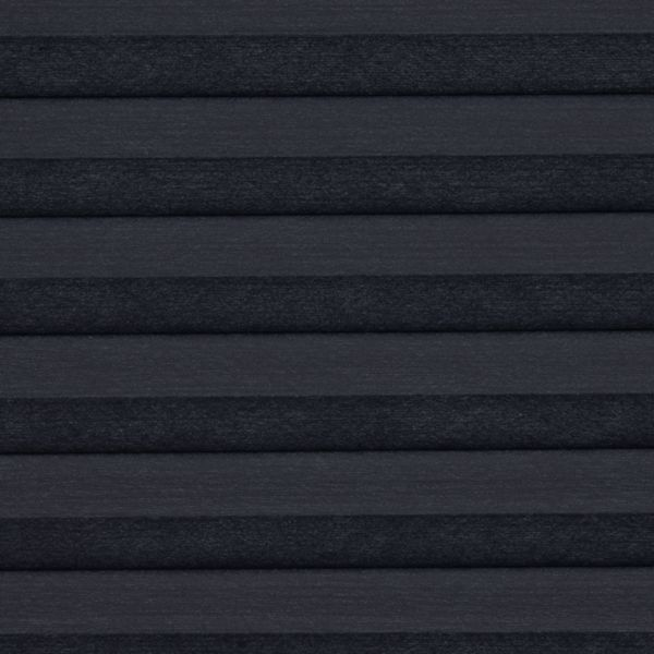 Cellular Shades - Designer Colors Double Cell Light Filtering - Navy 12470135