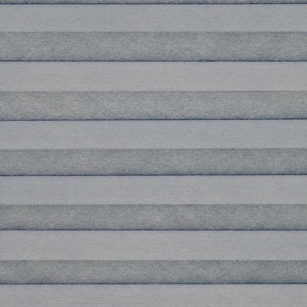 Cellular Shades - Designer Colors Double Cell Light Filtering - Ocean 12470141