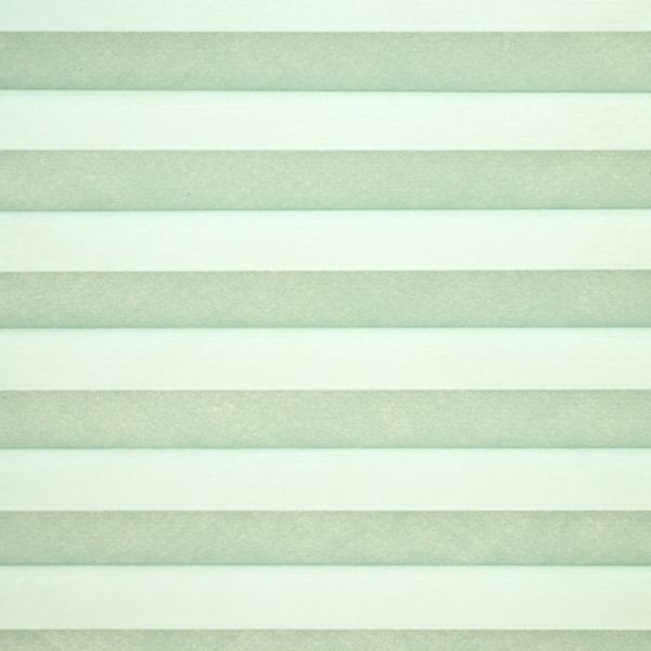Cellular Shades - Designer Colors Double Cell Light Filtering - Aqua 12470336
