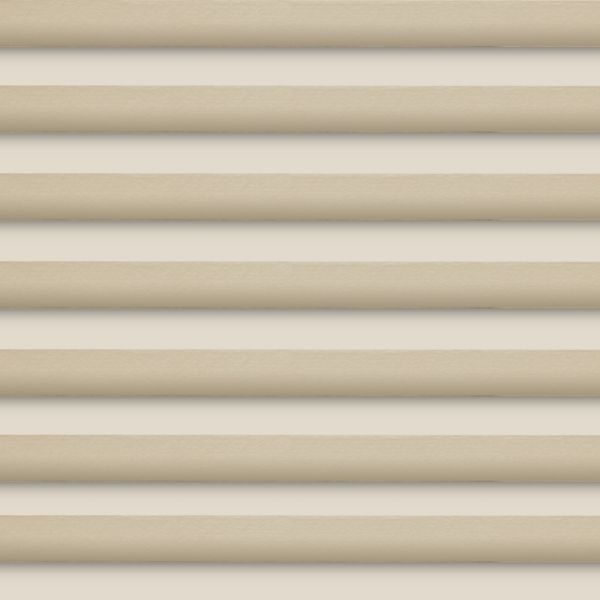 Cellular Shades - Designer Colors Double Cell Light Filtering - Khaki 124BE015