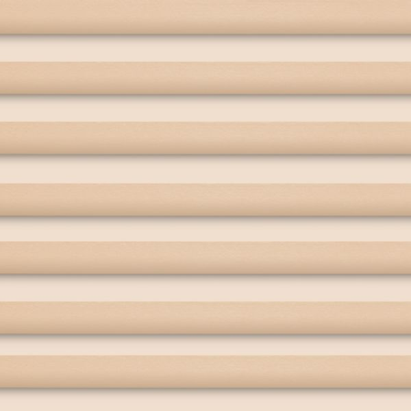 Cellular Shades - Designer Colors Double Cell Light Filtering - Blush 124RE010